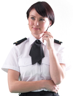 Securitywear Uniform in Banbury, UK